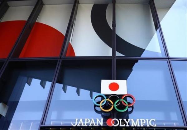 از سوی فدراسیون های مختلف جهانی؛ 8 ایرانی به المپیک توکیو دعوت شدند