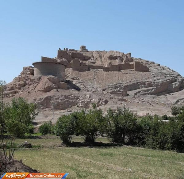 قدمت آتشگاه اصفهان برآورد شد