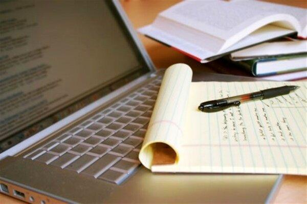 برگزاری کارگاه بین المللی نمایه سازی نشریات برای سردبیران گروه D8