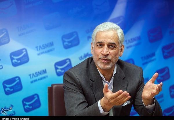 استاندار خوزستان بر بهره گیری از ظرفیت مدارس و مساجد جهت توسعه واکسیناسیون تاکید نمود